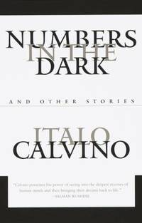 Numbers in the Dark : And Other Stories