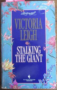 Stalking the Giant