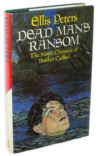 Dead Man's Ransom