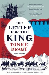 The Letter for the King (The million copy bestseller)