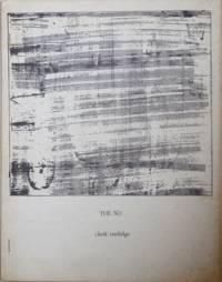 The So (Poems 1966)