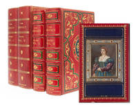 The Medici (in 2 vols)