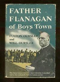 Garden City: Doubleday, 1949. Hardcover. Fine/Very Good. First edition. Former owner name, else fine...