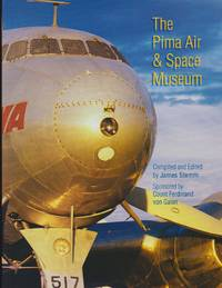 Pima Air & Space Museum, The