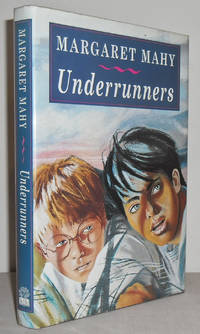 image of Underrunners