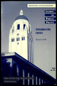 Personalizing Crisis