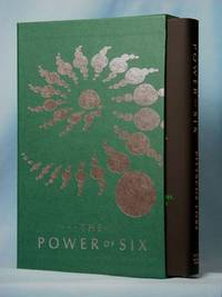 The Power of Six (Signed, Limited)