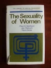 image of The Sexuality Of Women