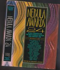 Nebula Awards, No. 24: SFWA's Choices for the Best Science Fiction and Fantasy, 1988 (Nebula Awards Showcase) - The Devil's Arithmetic; Ginny Sweethips' Flying Circus; The Other Dead Man; The Daily Chernobyl; The Last of the Winnebagos;  Rocky Road to Hoe