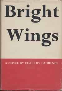 Bright Wings