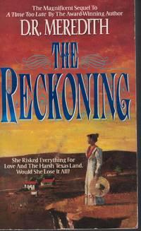 image of Reackoning