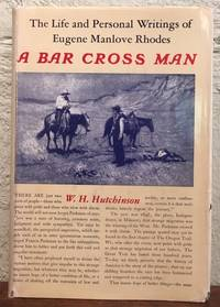 image of A BAR CROSS MAN