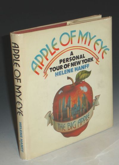 New York: Doubleday & Co, 1978. First American Edition. Octavo. First printing. 201p. Nicely illustr...