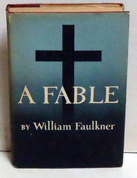 image of A Fable