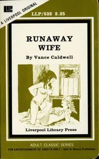 Runaway Wife  LLP-532