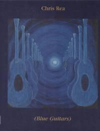 image of BLUE GUITARS:   #2 Country Blues,  #3 Louiana_New Orleans, #4 Electric Memphis,  Texas Blues,  #7 Blues Ballads, #8 Gospel -Soul - Motown #9 Celtic_Irish, #10 Latin,  #11 60s_70s, # 12 Dancing Stony Road.
