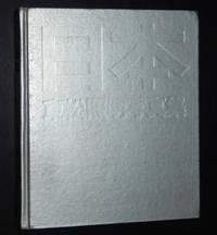 Shomei Tomatsu: Nihon Nippon Japan