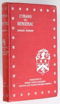 Cyrano De Bergerac: a Heroic Comedy