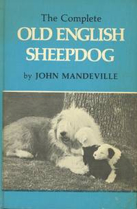 The Complete Old English Sheepdog