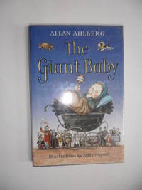 The Giant baby.