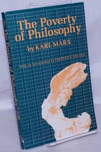 image of The Poverty of Philosophy