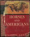 image of Horses and Americans