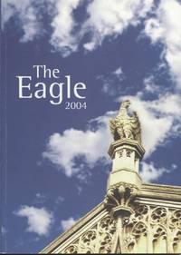 Eagle 2004, The