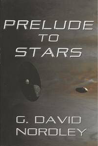 Prelude to Stars