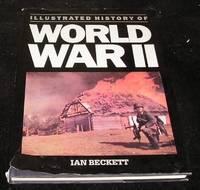 Illustrated History of World War II