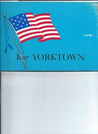Your Yorktown