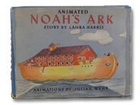 Animated Noah's Ark