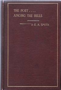 The Poet Among the Hills, Oliver Wendell Holmes in Berkshire