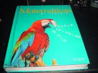 matematicas Mi ventana 3 (1999)ISBN:0153126620