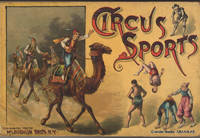 Circus Sports.