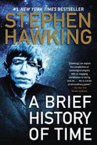 A Brief History of Time: And Other Essays by Stephen Hawking - 1998-07-08 - from Books Express (SKU: 0553109537n)