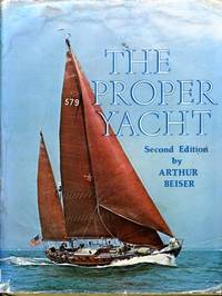 Proper Yacht, The