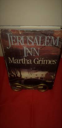 image of Jerusalem Inn