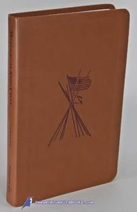 Massacre at Sand Creek: How Methodists Were Involved in an American  Tragedy (in flexible leatherette covers)