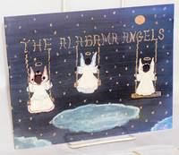 The Alabama angels; with illustrations by the author