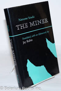 image of The Miner
