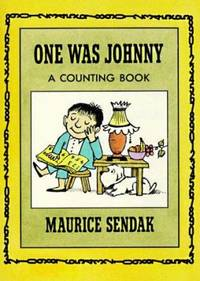 One Was Johnny : A Counting Book