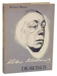 Kaethe Kollwitz: Drawings