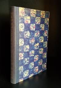 image of Tales of Mystery & Imagination. With an Introduction By Vincent Starrett & Photogravures of the Original Aquatints By William Sharp.