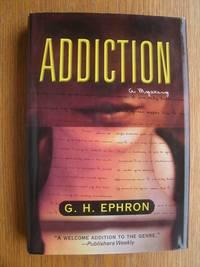 image of Addiction