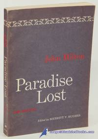 image of Paradise Lost, A Poem in Twelve Books: A New Edition