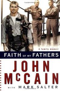image of Faith Of My Fathers