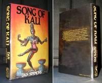 song of kali dan simmons pdf