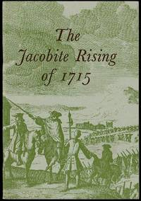 The Jacobite Rising of 1715
