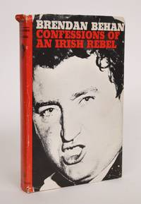 image of Confessions of an Irish Rebel