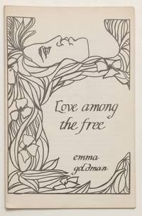 image of Love among the free